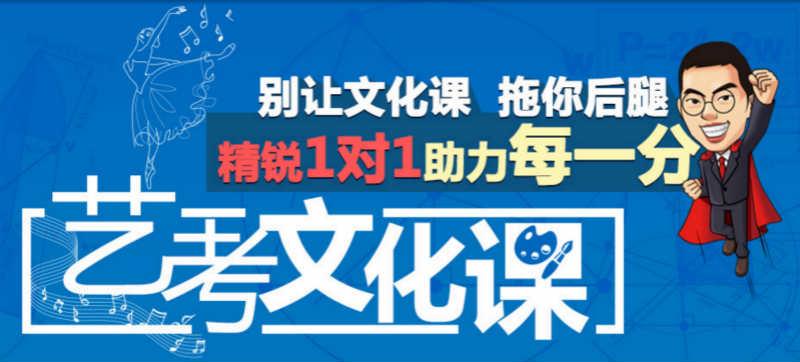 北京丰台区哪里有美术艺考培训辅导?精锐教育艺考培训课程