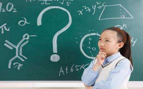 河南漯河市初中数学培训机构哪家好?励学国际收费标准